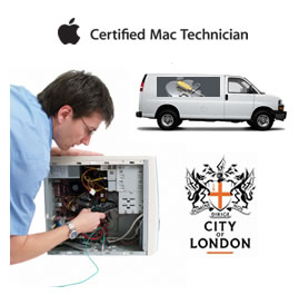 certified-mac-engineers-london